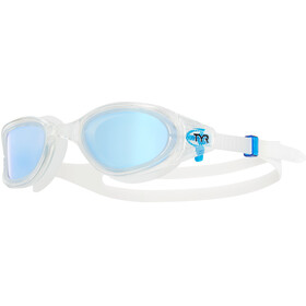 TYR Special OPS 3.0 Polarized Goggles Blue